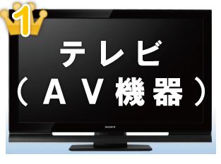 買取1位 テレビ